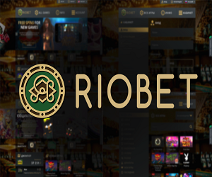 Обзор сайта https://riobet.rocks/gamehall/